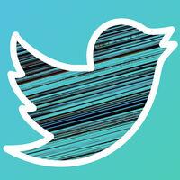 El algoritmo de Twitter en España amplifica más los mensajes políticos de derecha que los de izquierda, según la plataforma