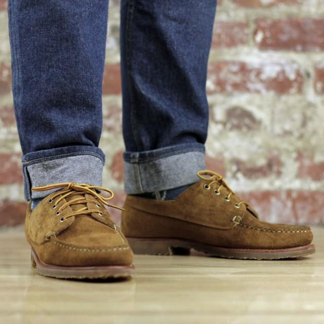 El pie se adapta al calzado, para que esto ocurra se