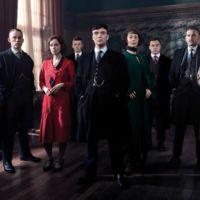 'Peaky Blinders' apunta a un gran enfrentamiento en su tercera temporada