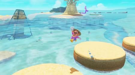 Super Mario Odyssey 05