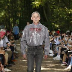 Foto 49 de 55 de la galería balenciaga-primavera-2018 en Trendencias Hombre