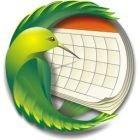 Sunbird 0.3, actualizado el calendario de Mozilla