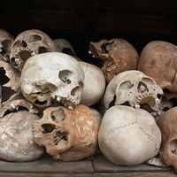 70 años después, tres razones por las que la convención de la ONU sobre genocidios sigue sin funcionar
