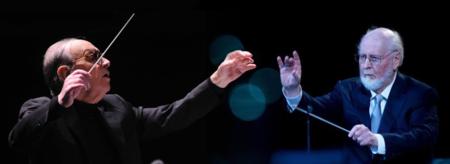 Ennio Morricone y John Williams, Premio Princesa de Asturias de las Artes 2020