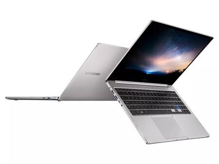 Samsung Laptop Pc Windows 10 Graficos Amd Procesador Exynos