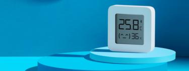 Este dispositivo de Xiaomi cuesta 10 euros y puede controlar otros productos de tu hogar automáticamente