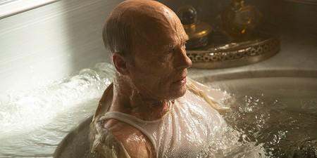 'Westworld' 3x04: la serie de HBO vuelve a ofrecer su mejor nivel en un episodio fantástico que resuelve una importante incógnita