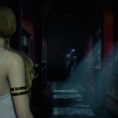 Foto 2 de 3 de la galería resident-evil-2-the-ghost-survivors en Vida Extra