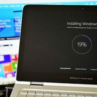 Uso excesivo de la CPU: algunos usuarios se están quejando de este problema con la Build 18362.329 de Windows 10