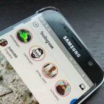 Así funciona Stories, el Snapchat de Instagram, y así puedes utilizarlo en tu PC