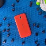 Nokia 1, análisis: Android Go y el reto de vivir con 1 GB de RAM en 2018
