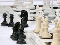 Lo que el ajedrez nos enseña de gestión empresarial