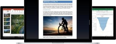Office 2019: fecha de lanzamiento, precio, principales novedades y diferencias con Office 365