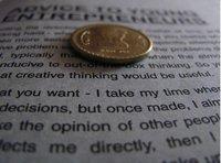 MBA: ser o no ser