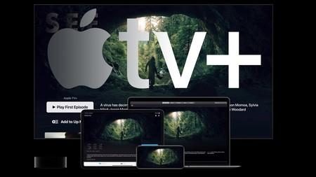 Apple One: Music, TV+ y otros servicios de Apple se unificarán en una sola suscripción, según Bloomberg