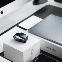 Apple lanza la tercera beta de watchOS 7.6, tvOS 14.7 y macOS 11.5, ya disponible para desarrolladores