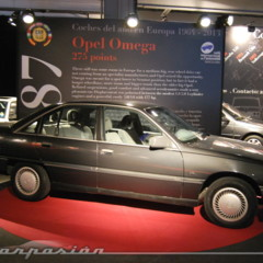 Foto 16 de 50 de la galería coches-del-ano-en-europa-1984-1993 en Motorpasión