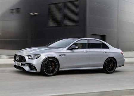Mercedes Benz E63 Amg 2021 1600 04