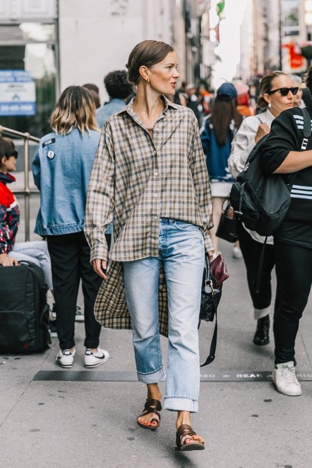 Nyfw Ss18 New York Fashion Week Street Style Vogue Collage Vintage 34 2 1800x2700