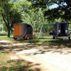 Foto 4 de 5 de la galería habitaciones-compactas-para-llevar-como-remolque-al-campo en Decoesfera