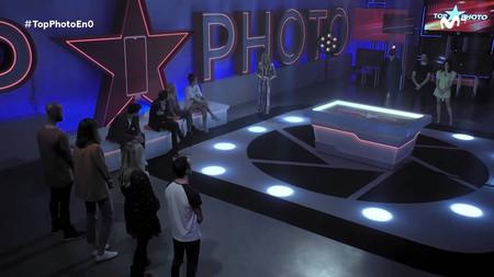 Top Photo Talent Show Foto Movil 10