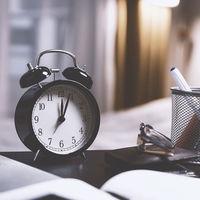 Ser dueño de tu tiempo, la lucha entre lo que debemos hacer y lo que hacemos en el trabajo