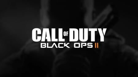 Tres cosas que no me gustan del 'Call of Duty: Black Ops II'