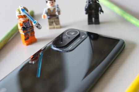 Xiaomi Mi 11i 9