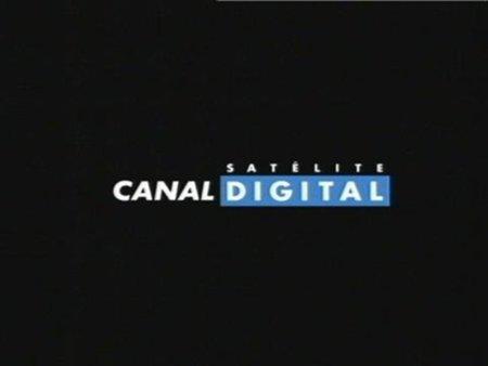 Digital + fracasa en su intento de criminalizar el derecho a enlazar con una dura condena de cárcel
