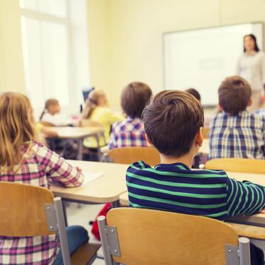 """Los colegios abrirán en septiembre y el curso será presencial: """"es un objetivo irrenunciable"""", ha dicho la ministra de Educación"""