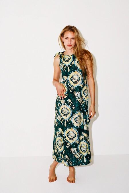 Vestido Tie Dye Verano 2021 01