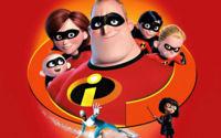 Cine en el salón: 'Los Increíbles', la MEJOR película de superhéroes