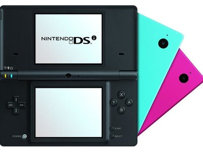 Este viernes tocará decir adiós para siempre a la DSi Shop de Nintendo DSi