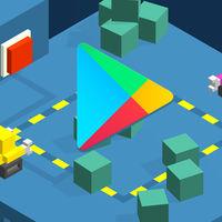 Google permitirá pagar apps y juegos Android con dinero en metálico en mercados emergentes