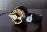 Así son los Final Sonorous X y VIII: los nuevos aspirantes a mejores auriculares del mundo
