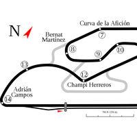 MotoGP Valencia 2017: horarios y dónde ver las carreras en directo
