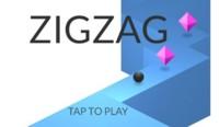 Ketchapp recoge la herencia de Flappy Bird: los juegos simples (y sus clónicos) funcionan