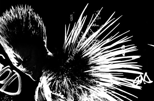 'Death Note' es una absoluta decepción, no funciona ni como película ni como adaptación