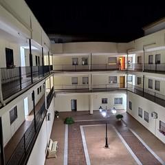 Foto 12 de 26 de la galería galeria-motorola-one-zoom en Xataka