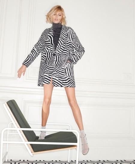 Los looks de fiesta de Zara que se pueden reutilizar una y mil veces