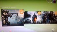 'Battlefield: Bad Company 2'. Sus DLCs, incluido 'Vietnam', rebajados al 50% en Xbox Live