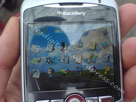 blackberry 8300.jpg