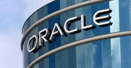 9 preguntas y respuestas para entender el lío Java-Android-Oracle-Google