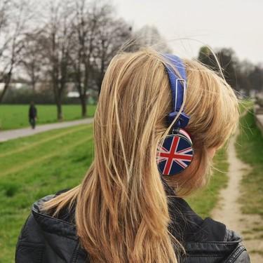 ¿Crees saberlo todo sobre Londres? Con estos podcasts aprenderás los trucos de los más expertos para viajar a la capital británica