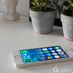 Foto 22 de 22 de la galería diseno-exterior-del-iphone-5s en Applesfera