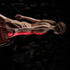 Foto 29 de 106 de la galería adolfo-dominguez-en-la-cibeles-madrid-fashion-week-otono-invierno-20112012 en Trendencias