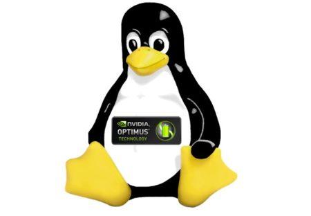 NVidia Optimus pone en Linux su siguiente objetivo