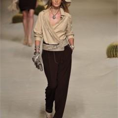 Foto 7 de 39 de la galería hermes-en-la-semana-de-la-moda-de-paris-primavera-verano-2009 en Trendencias