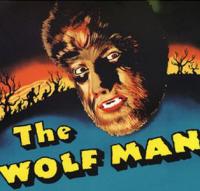 El hombre lobo se pone finalmente a las órdenes de Joe Johnston