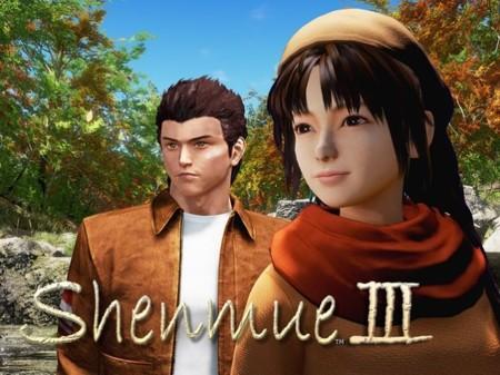 No veremos el final de Ryo en Shenmue 3; el juego mantendrá su característico estilo de mundo libre